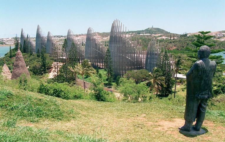 Les milieux culturels inquiets face aux coupes budgétaires en N-Calédonie
