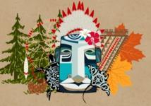 Un web jam de trois jours entre Tahiti et le Québec