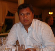 Qatargate: Reynald Temarii clame son innocence