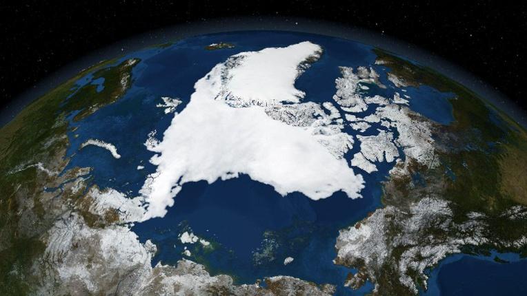 La Terre pourrait se réchauffer 15% de plus d'ici 2100
