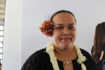 Un diplôme universitaire pour la formation des infirmiers des îles