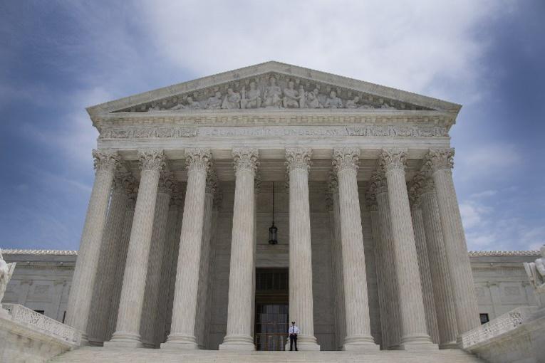 USA : victoire pour un shérif opposé à l'échangisme conjugal