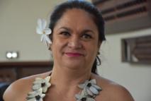 United Airlines : l'aller Tahiti-San Francisco à partir de 72 000 Fcfp