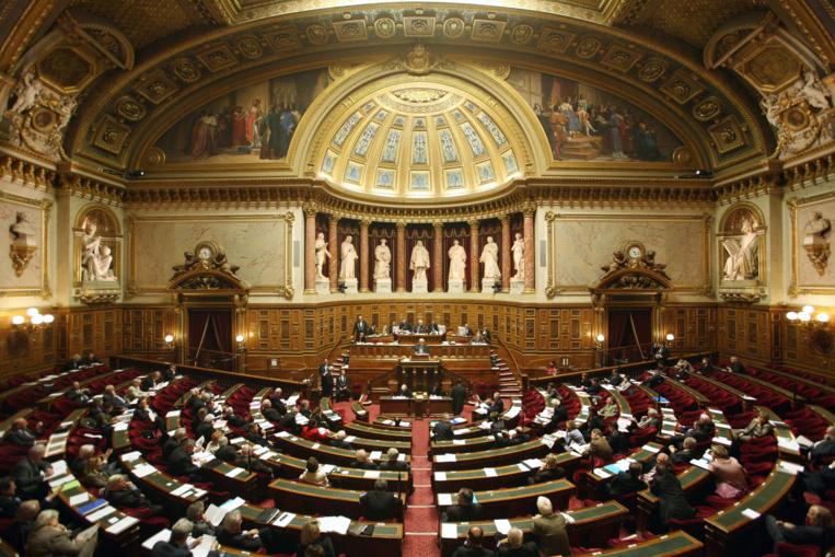 """Pour les sénateurs, le statut de la Polynésie française doit être revu  afin de permettre """"la dématérialisation accrue de l'administration polynésienne ou la clarification des compétences de la collectivité""""."""