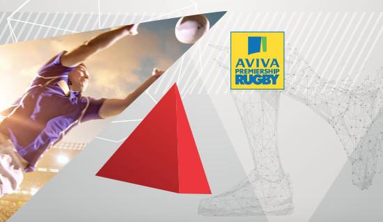 BeIN Sport cesse sa diffusion au fenua, Vini Tv lance SFR Sport 1 & 2