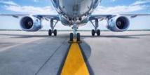 2017, année la plus sûre pour le transport aérien