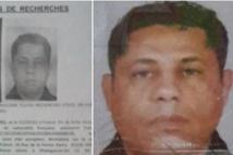 Un Français s'évade d'une prison malgache et rentre en France en pirogue