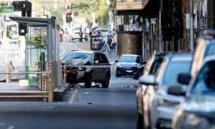 Un décès suite à l'attaque à la voiture bélier de Melbourne