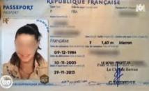 Emilie König, jihadiste détenue en Syrie, demande à être jugée en France (avocat)