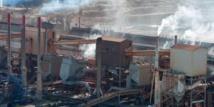 Nelle-Calédonie: dégradations sur un site minier de la Société Le Nickel