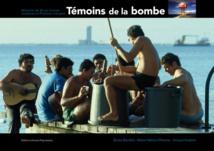 Les Témoins de la bombe réédité