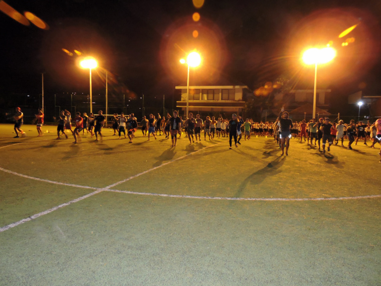 Heiva i Tahiti 2018: les sélections vont commencer