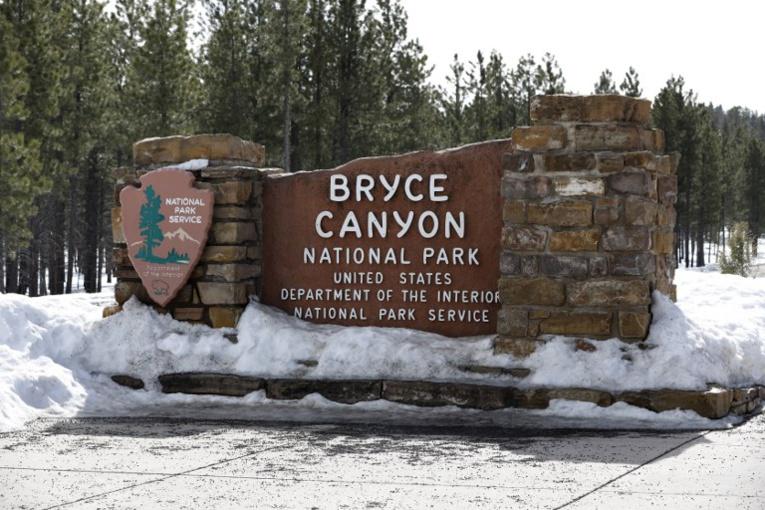 En désaccord avec Trump, presque tout le conseil des parcs nationaux démissionne