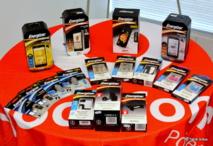 Des centaines de lots à gagner avec les recharges Vodafone