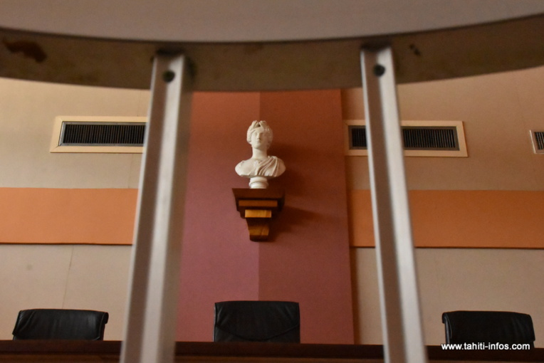 Bruno Loyant condamné à 18 mois de prison avec sursis et un an d'interdiction d'exercer