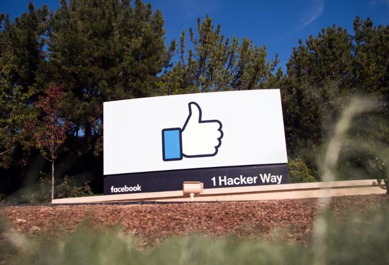 Facebook se prépare à la nouvelle loi européenne sur la vie privée