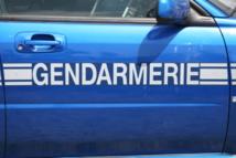 Un gendarme avait enquêté en toute discrétion sur un de ses subordonnés