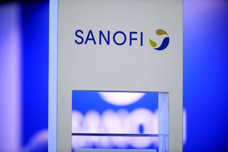 Sanofi: 1ère étape pour autoriser un traitement 100% oral contre la maladie du sommeil