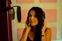 Musique : la balade calédonienne de Gabilou et Claudia Haustien