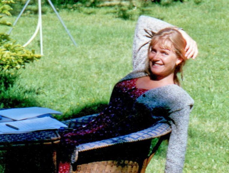 Sophie Toscan du Plantier: renvoi aux assises confirmé pour le Britannique Ian Bailey