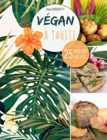 Des crêpes vegan pour la Chandeleur