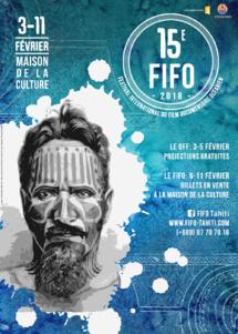 Les scolaires donnent le top départ du Fifo