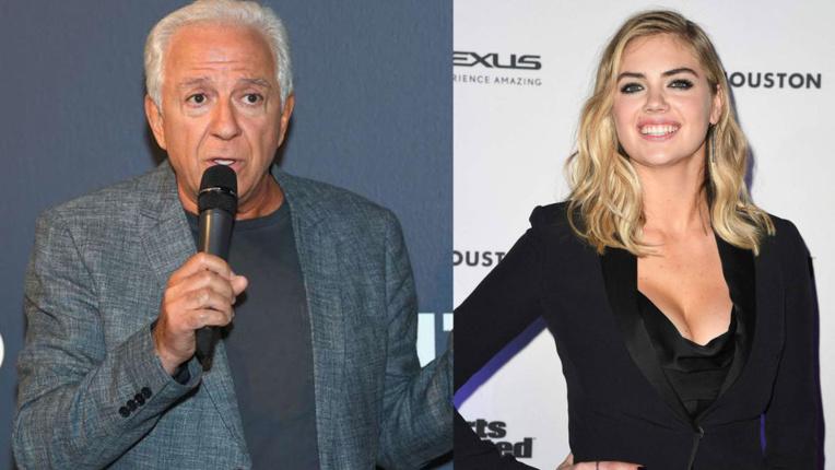 Jeudi, la mannequin Kate Upton a accusé le co-fondateur de Guess, Paul Marciano, de harcèlement sexuel, faisant dégringoler le cours de l'action en Bourse, même si Paul Marciano a démenti ces allégations.