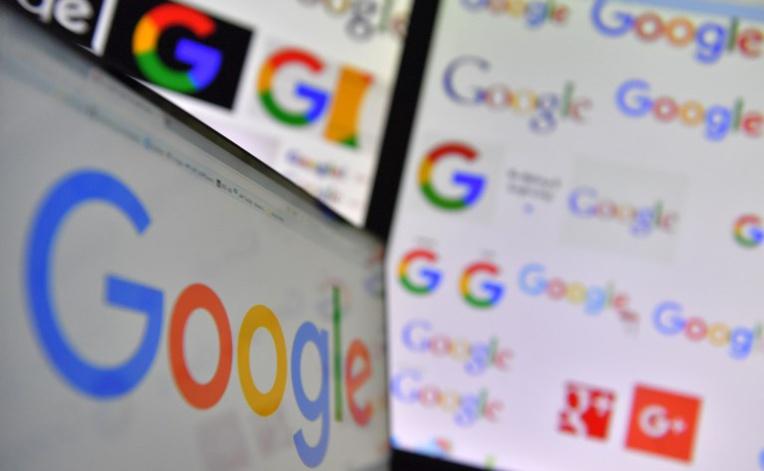 """Google s'inspire de Snapchat pour son nouveau format d'articles, les """"stories"""""""