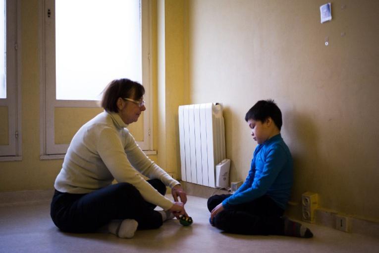 De nouvelles recommandations pour détecter l'autisme plus tôt