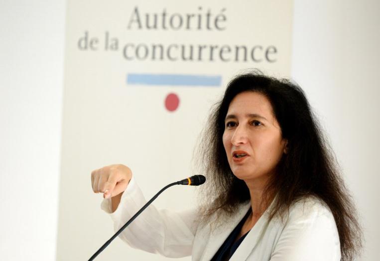 L'Autorité de la concurrence sanctionne des entreprises en Outre-mer