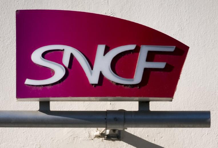 Réforme de la SNCF: les syndicats de cheminots prêts à une grève dure