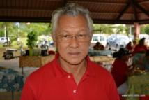 Des habitants de Bora Bora s'opposent à la vente du motu Tapu