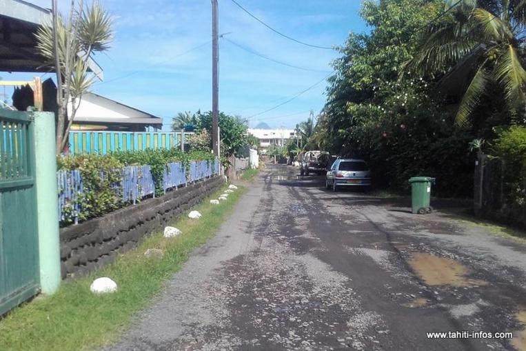Une descente de gendarmerie laisse un quartier sous le choc
