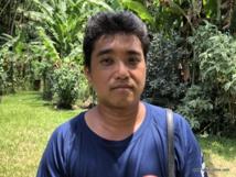 Brigade cynophile : quatre mūto'i de Papeete certifiés