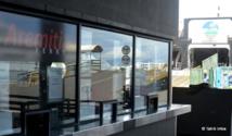 Grèves : Papeete ville fantôme ce jeudi