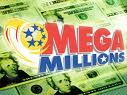 USA: jackpot de 266 millions de dollars, les gagnants gardent la tête froide