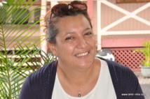 """Fonctionnaires polynésiens en métropole : Maina Sage dénonce des """"inégalités"""""""