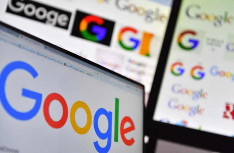 Toujours pas de consensus international sur la taxation des géants du numérique