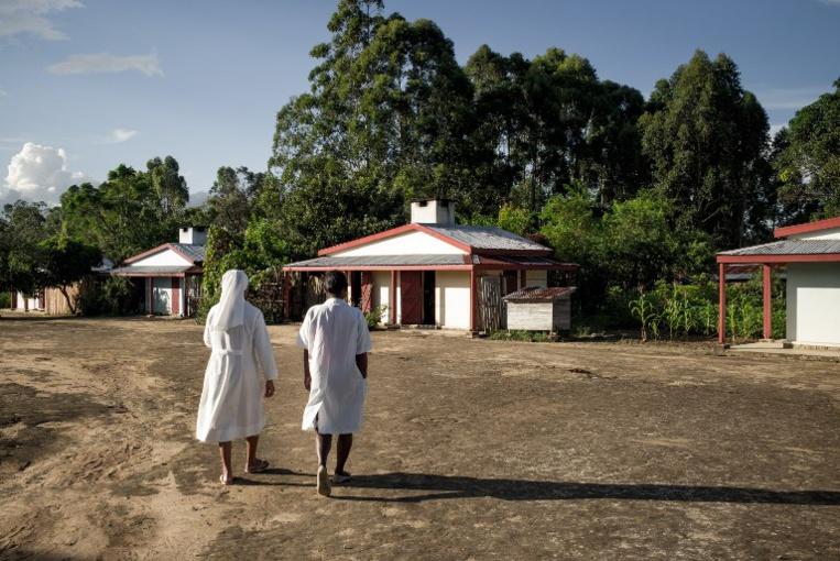 Madagascar: des dizaines de civils maltraités par la police dans une vidéo accablante