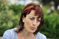 Sperme mari décédé : la cour d'appel de Rennes rendra son arrêt le 22 juin