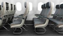 """À la découverte des """"Tahitian Dreamliner"""" d'ATN"""