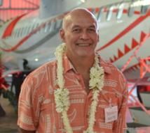 Air Tahiti : des passagers abandonnés pour prendre plus de fret
