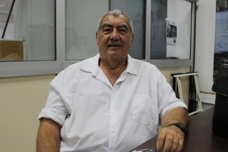 La belle vie de Louis-Antoine de Bougainville racontée à l'UPF