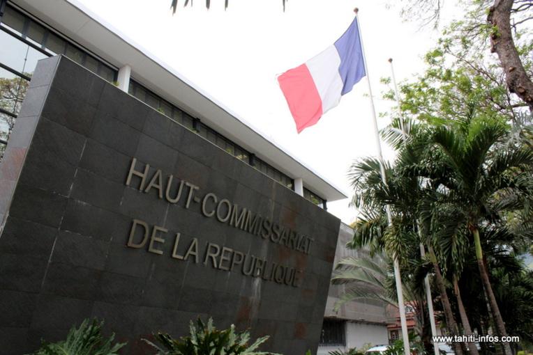Territoriales : Seule la liste de l'UPR attend encore sa validation