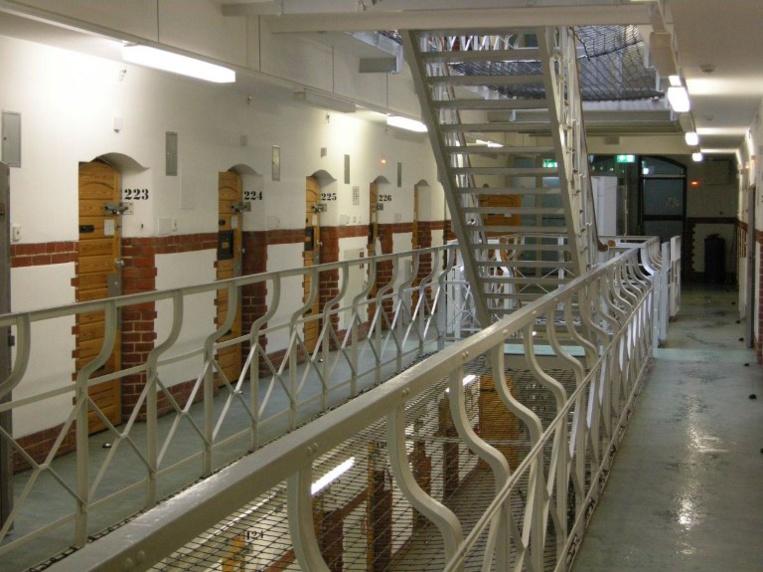 Allemagne: la perspective d'une extradition de Puigdemont se rapproche