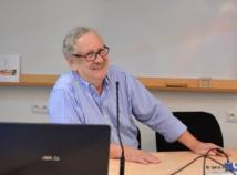Un économiste dénonce le protectionnisme polynésien