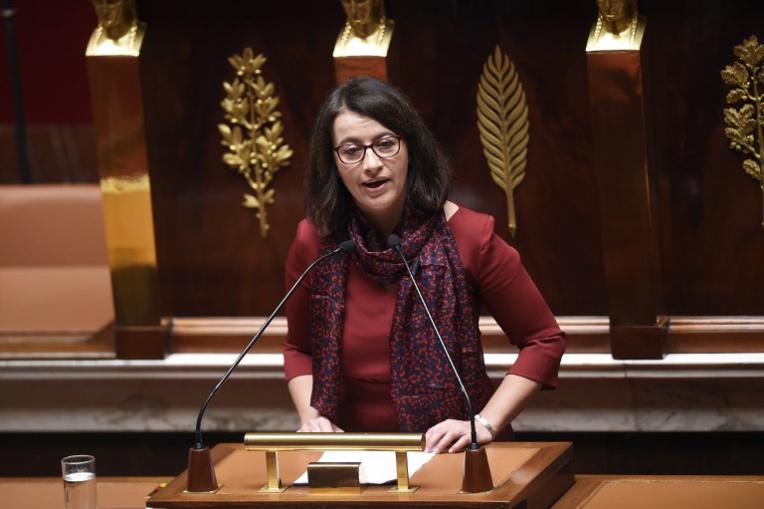 Coup de mou chez les écologistes: Duflot raccroche, Placé arrêté en état d'ébriété