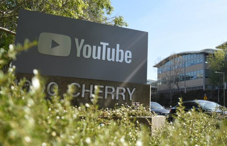 YouTube et Google accusés de pratiques illégales sur le ciblage des enfants