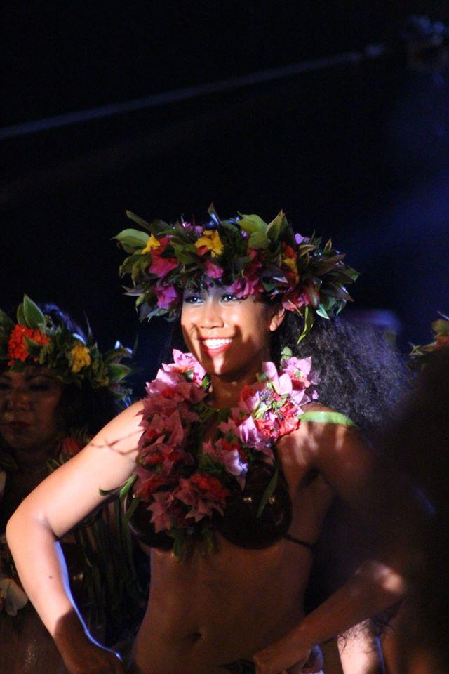 Les Etats-Unis grands vainqueurs du Ori Tahiti World cup 2018