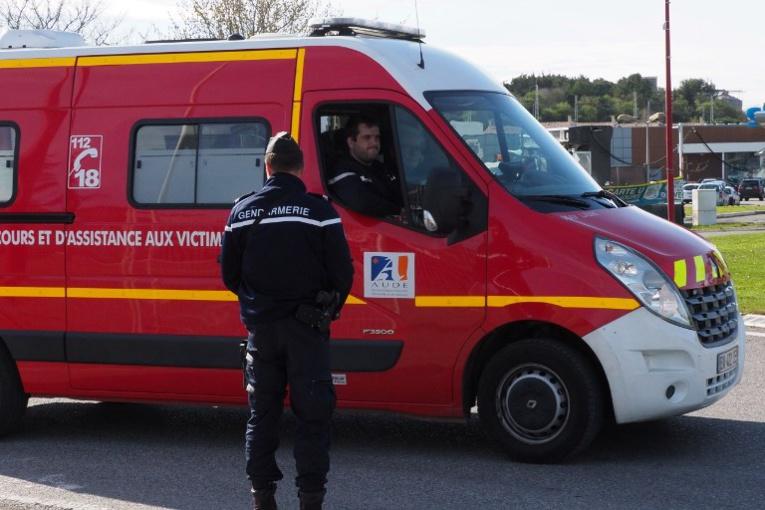 Loir-et-Cher: une mère avoue avoir tué ses deux filles